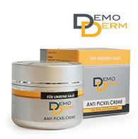 DemoDerm 20g